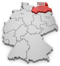 Züchter Mecklenburg Vorpommern