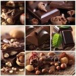 Schokolade für den Schäferhund