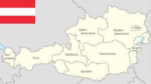 Schäferhund Züchter in Österreich,Burgenland, Kärnten, Niederösterreich, Oberösterreich, Salzburg, Steiermark, Tirol, Vorarlberg, Wien