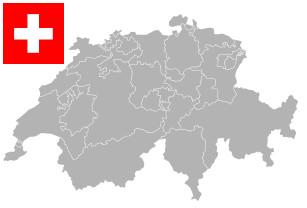 Schäferhund Züchter in der Schweiz,Zürich,Bern,Luzern,Uri,Schwyz,Obwalden,Nidwalden,Glarus,Zug,Freiburg,Solothurn,Basel-Stadt,Basel-Landschaft,Schaffhausen,AppenzellAusserrhoden,AppenzellInnerrhoden,St.Gallen,Graubünden,Aargau,Thurgau,Tessin,Waadt,Wallis,Neuenburg,Genf,Jura