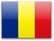 Schäferhund Züchter in Romania