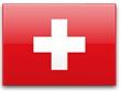 Schäferhund Züchter in Switzerland / in der Schweiz