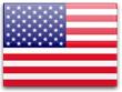 Schäferhund Züchter in United States